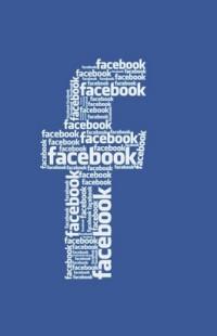 Dostávej upozornění z naší stránky na Facebooku