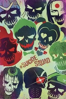 Sebevražedný oddíl